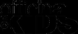 officinaforkids-logo