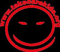 takecarekids-logo-300x258